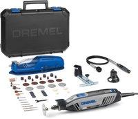 inkl Zubehör Tasche 16t Dremel 3000-15 F0133000JA Multifunktionswerkzeug inkl