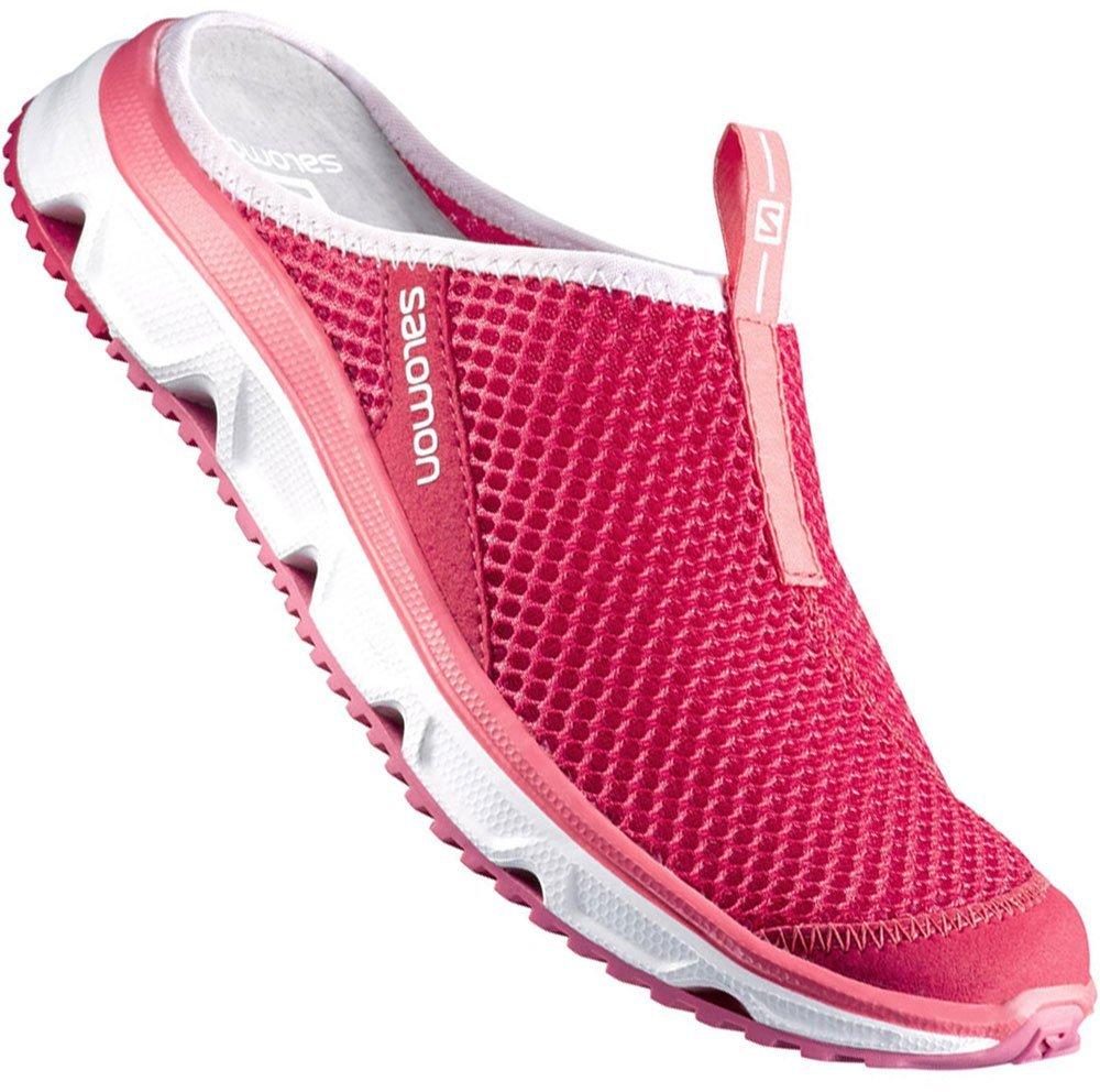 Salomon RX Slide 3 W lotus pinkwhitemadder pink