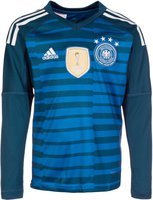Adidas UEFA Euro DFB Anthem Jacke 2016 günstig kaufen