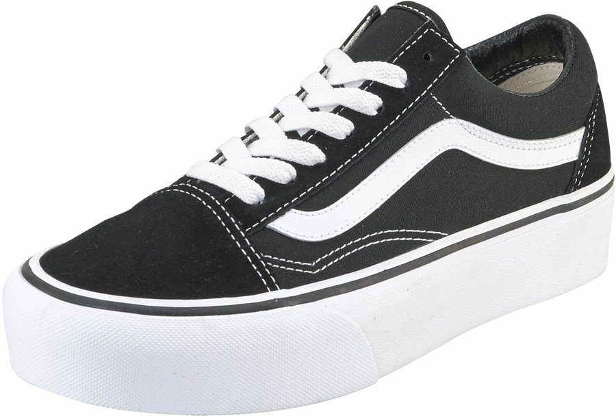 Vans Mens High Top Shoes Australia | Cheap Vans Shoes Online