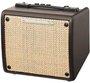 Ibanez Troubadour T15II Gitarren- & Bass-Verstärker Vergleich