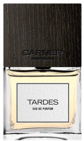 Carner Barcelona Tardes Eau de Parfum