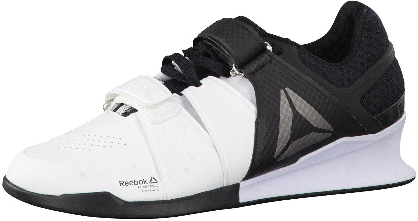 Reebok Legacy Lifter Buy Online Womens Training Shoes