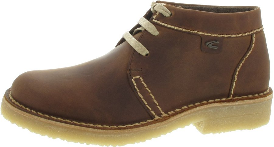 Camel Active Havanna 13 bison