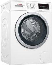 Bosch Waschmaschinen Preisvergleich