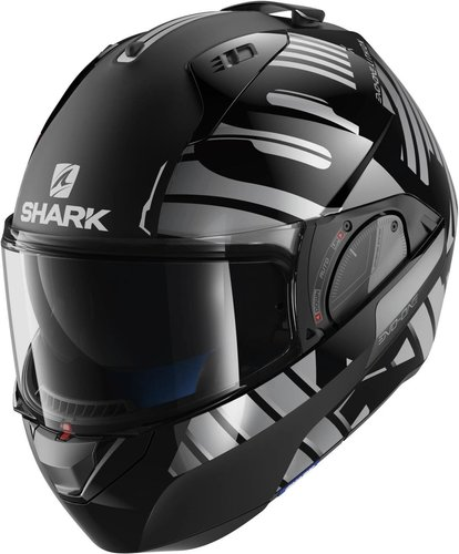 Shark Evo-One 2