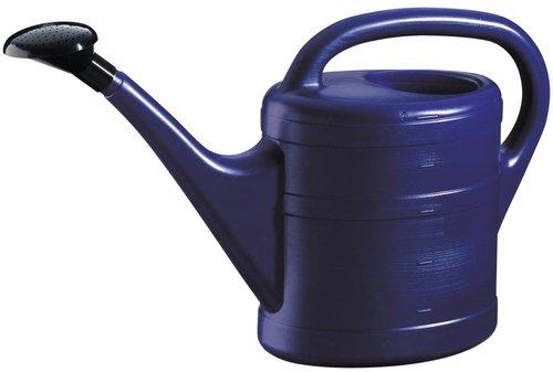 Geli Gartengießkanne 5 Liter (702 005) blau