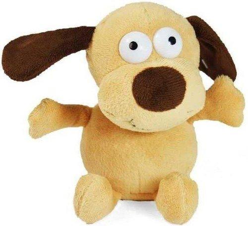 Kögler Laber-Hund 18 cm