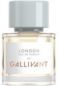 Gallivant London Eau de Parfum (30ml)