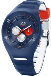 Ice Watch Pierre Leclercq dunkelblau (014948)