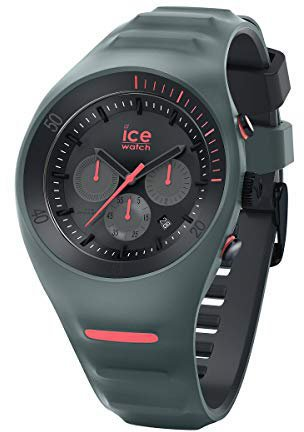 Ice Watch Pierre Leclercq slate (014947)