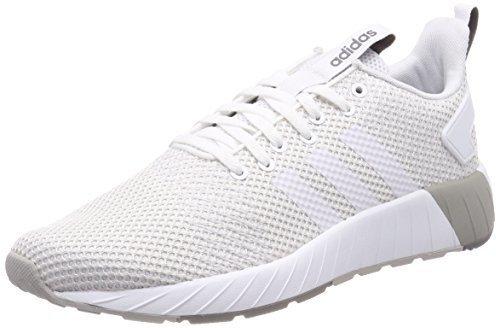 Adidas Questar BYD ftwr whiteftwr whitegrey two