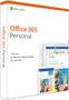 Microsoft Office 365 Personal (3 Geräte) (DE) (Box) Office Software Vergleich