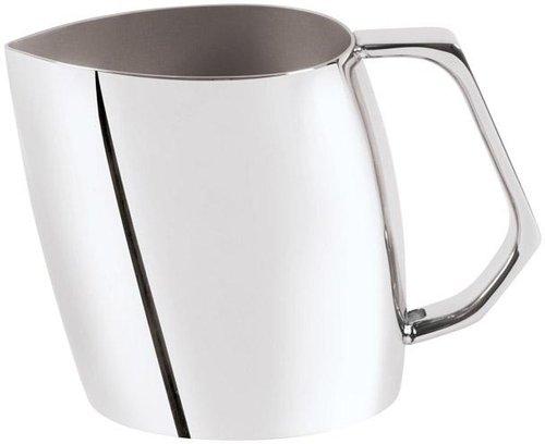 Sambonet Milchgießer 60 cl Sphera Edelstahl poliert