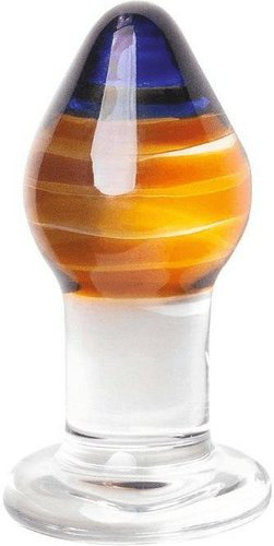 Joyride Premium GlassiX 09