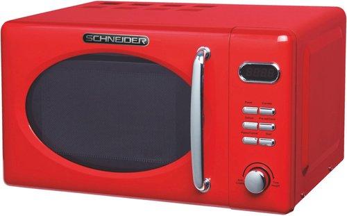 Schneider Consumer MW 720 FR