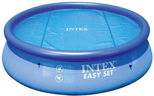 Intex Pools Solarplane 366 cm (59953)