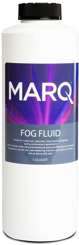 MARQ Lighting Fog Fluid 1l