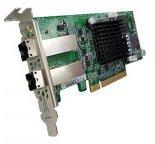 QNAP SAS-12G2E 12G SAS Expansion Card