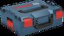 Bosch L-Boxx 136 (1600A012G0) Zubehör Haus & Garten Vergleich