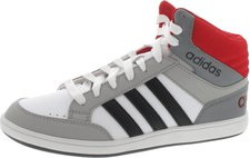 Adidas Neo Produkte günstig im Preisvergleich | PREIS.DE