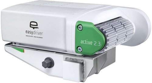Reich EasyDriver Active 2.3
