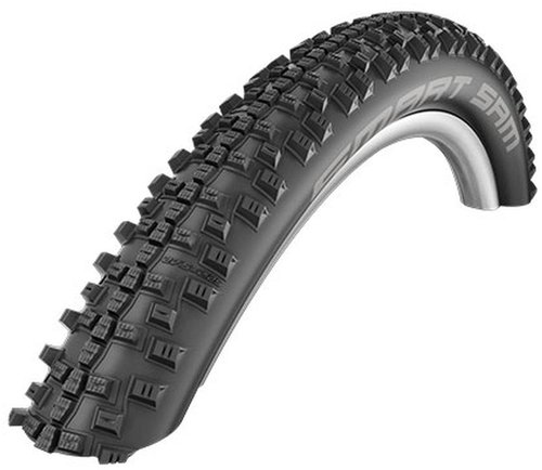 Schwalbe Smart Sam 28 x 1,60 (42-622)