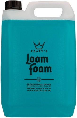 Peaty's Loam Foam 5L