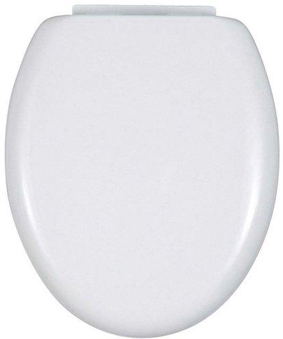 Top WC Sitz mit Absenkautomatik günstig online bestellen mit PREIS.DE HW13