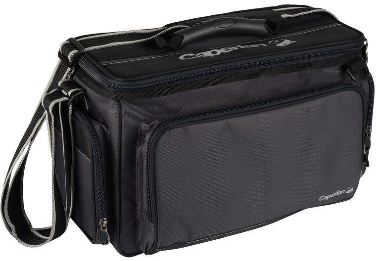 Balzer Edition Umhängetasche Spinntasche Angeltasche verschiedene Größen Wählen