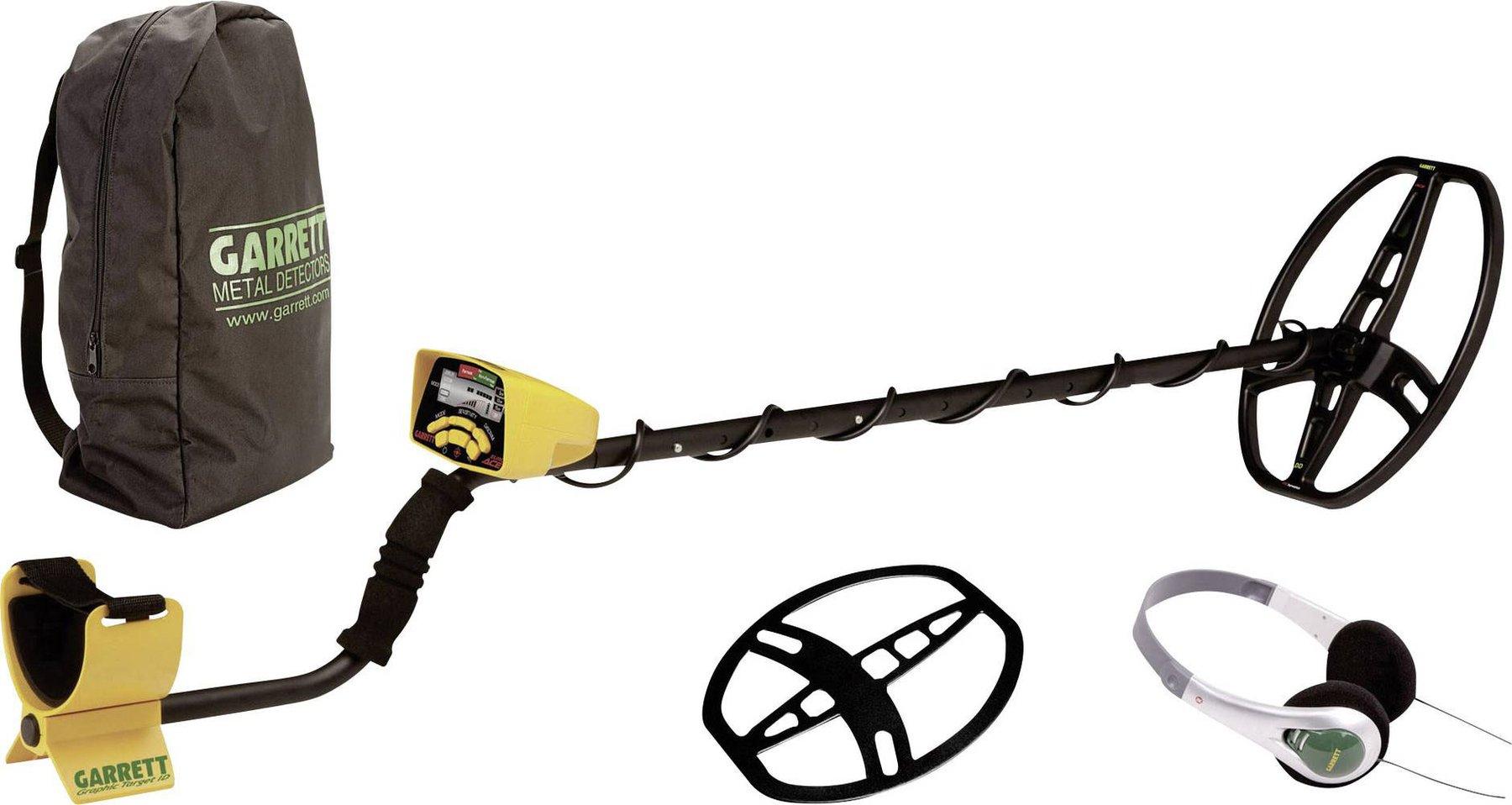 Verlustsicherung und Tragehilfe f/ür Metalldetektoren und Pinpointer silber 2 X Metalldetektor Spirale