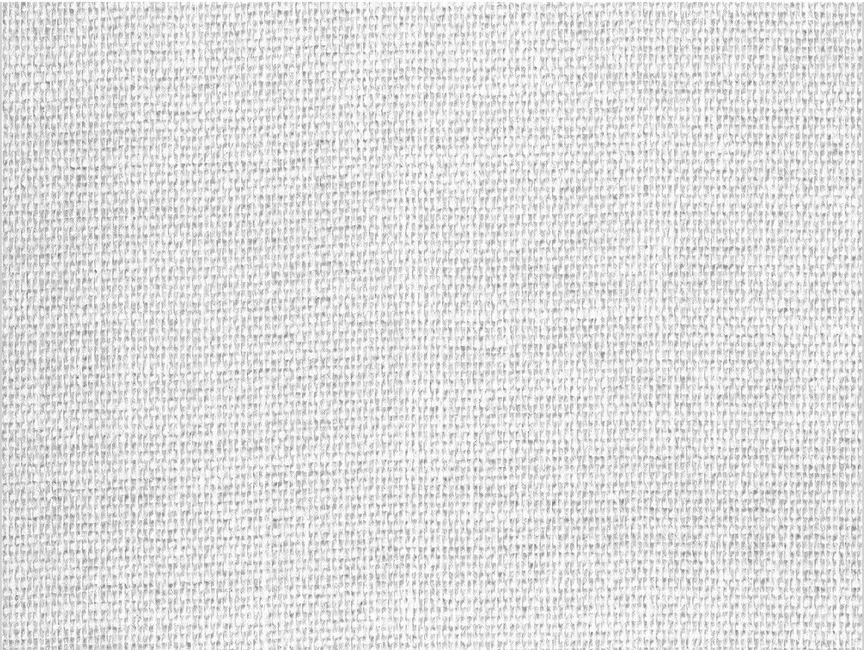 Glass Fibre Wallpaper Glass Fibre Fabric 6