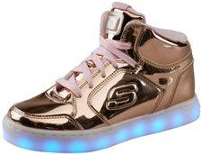 new concept 410c7 df1db LED-Schuhe günstig online im Preisvergleich bei PREIS.DE kaufen