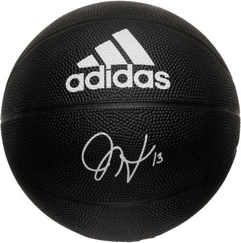 Adidas Harden Signature