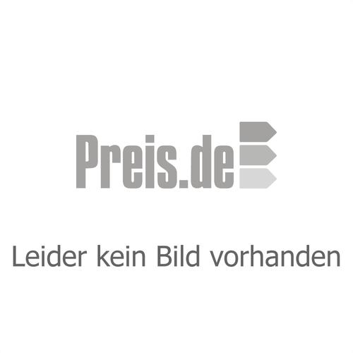 Lumag Mulchmäher HGM 87555