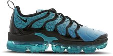Nike Air VaporMax Plus ab 123,90 € günstig im Preisvergleich
