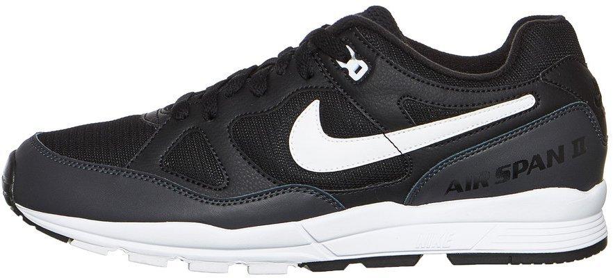 Bestellen Herren Schuhe Nike Air Max Plus ObsidianOrange