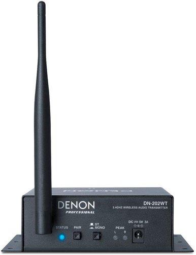 Denon DN-202WT