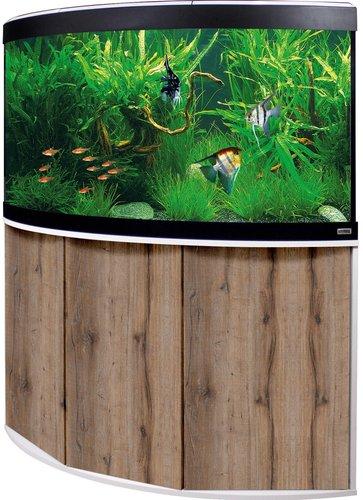 Fluval Aquariumkombination Venezia 350