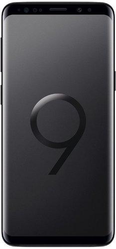 Samsung Galaxy S9 ohne Vertrag