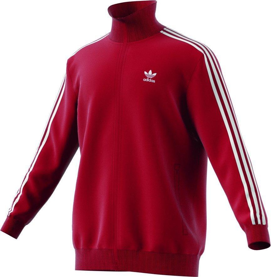 Adidas BB Originals Track Top
