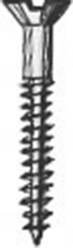 Märklin C-Gleis-Schrauben (74990)