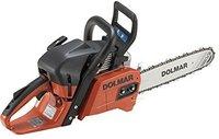 Misch und Kettenöl DOLMAR PS 32C Motorsäge 35cm Ersatzette