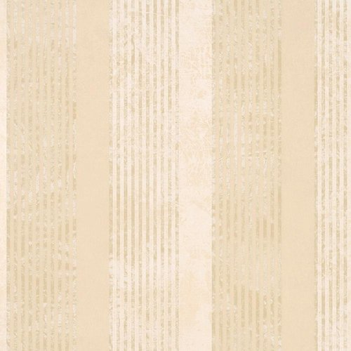 Marburg Tapeten La Veneziana 2 Streifen beige 1 (53104)