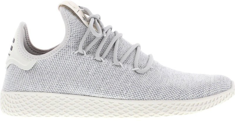 Adidas Pharrell Williams Tennis Hu günstig kaufen