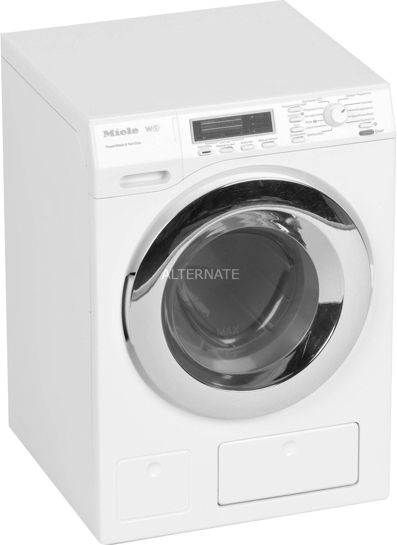 Theo Klein Miele Waschmaschine (6941)