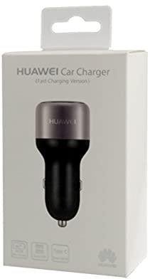Huawei AF31 KFZ-Ladegerät