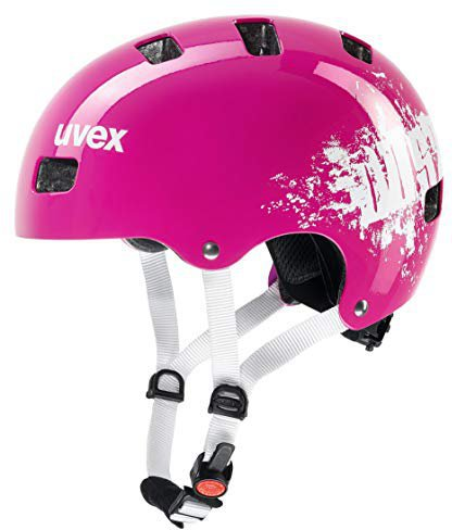 Uvex Kid 3 pink