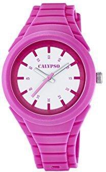 Calypso K5724/2