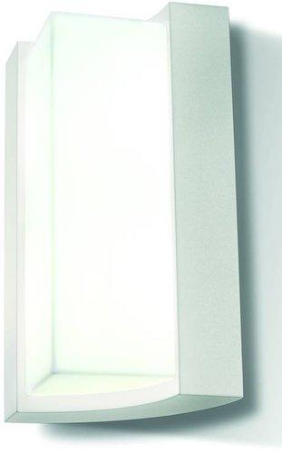 Esotec Tirano 8W silber-grau (201135)